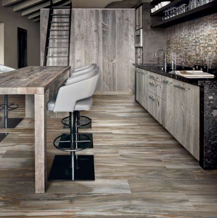 17 Best Images About Wood Look Tile On Pinterest