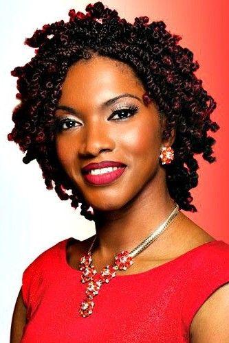 Nafy Collection Braiding Hair Afro Kinky Bulk - Lhboutique.com