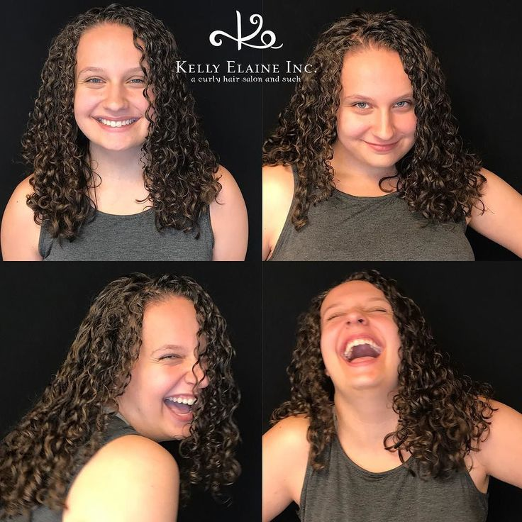 Julia is in her Junior year and discovering a new way to get those luscious curls to shine! @innersenseorganicbeauty for the win! #college #backtoschool #curlyhair #pittsburgh #funtimes #naturallycurly #organicbeauty #peacelovecurlsunity #lovethecurlsyourewith