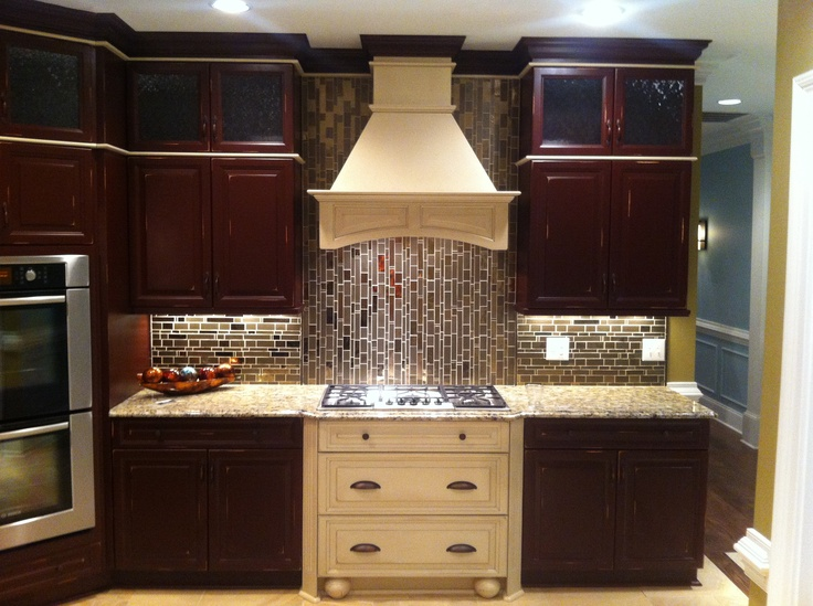 73 Best Kitchens By Kb Kitchen And Bath Images On