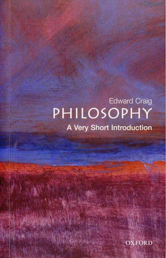 "My top 10 philosophy books - the best philosophical books I've read - ""Thank you tonymac04, for your great Hub about philosophy books - I would have chosen exile (see Socrates etc. - d.48) - the smaller evil... see dali48 and philosophy & pschology etc..."