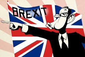 Brexit: Πόσο θα αλλάξει η ζωή των Ελλήνων που ζουν στο Ηνωμένο Βασίλειο