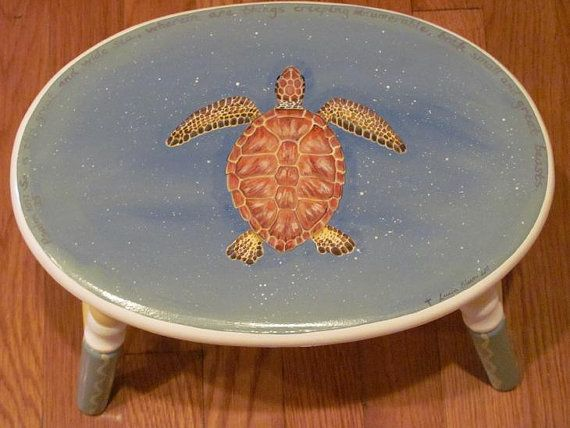1000 Images About Turtle Baby Shower On Pinterest Baby