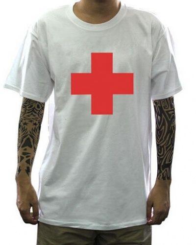 jennifer lewis black don't crack t-shirts