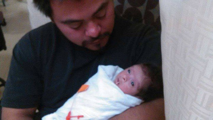 help with funeral cost for isaiah by Jonathan Robert Rodriguez - GoFundMe