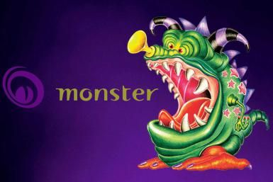 All About Using Monster.com for Your Job Search