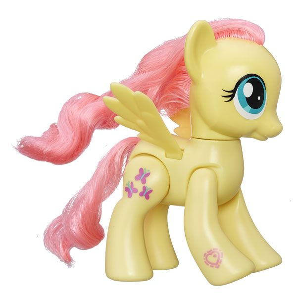 yellow dress amazon prime pony