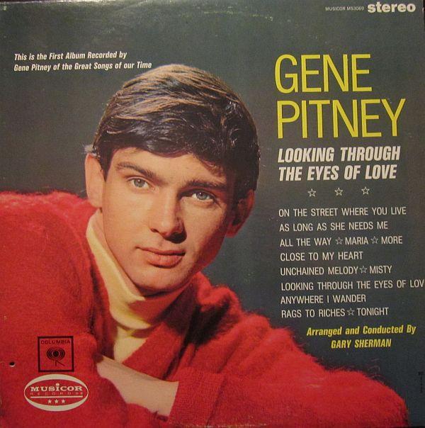 78 Best Images About Album Covers On Pinterest Vinyls