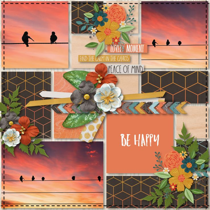 "template by Jen C Designs, http://jen-c-designs.com/digital-scrapbooking/digiscrap-parade-2-0-freebie/,   and collab ""Tranquility"" by DigiScrap Parade, https://digiscrapparade.wordpress.com/2017/08/01/august-2017-tranquility/, photo Pixabay"