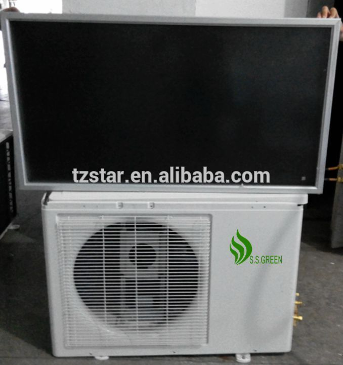 Inverter air conditioner | Hybrid Solar Air Conditioner price 18000 BTU