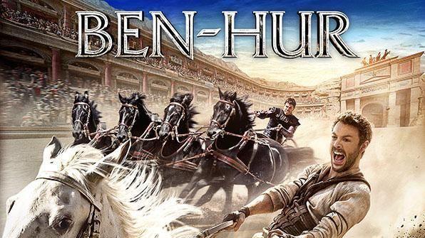 Rent Movies Online - DVDs, Blu-Ray™ & Games   Movie Rentals at Redbox