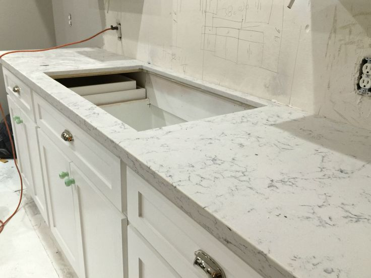 11 best silestone lyra images on pinterest kitchens for Silestone cost per square foot