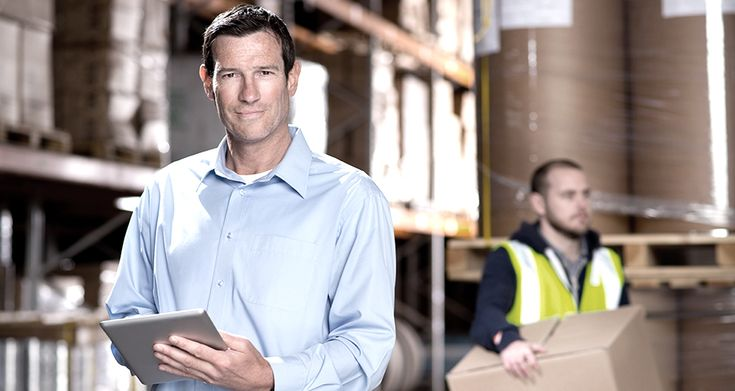 #MaterialHandling Does your small business track inventory or use a manual process? Inventory levels predict sales and earnings, which is a critical consideration for companies and their investors. www.wprpwholesalepalletrack.com