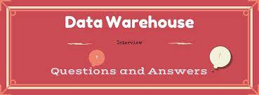 #intergviewquestionsandanswers #interviewskills #interviewtips #interviewpreparations #networking interview questions