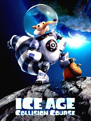 Voir Movie via BoxOfficeMojo Download Sexy Ice Age: Collision Course Complet Cinema Download Streaming Ice Age: Collision Course gratis Movien online CineMaz Ice Age: Collision Course Subtitle Full Movie Regarder HD 720p Watch Filmes Ice Age: Collision Course TheMovieDatabase 2016 gratis #BoxOfficeMojo #FREE #CINE This is Complet