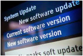 How to select the software to meet your needs - this time with the increasing demand and the amount of competition all are required to have a powerful tool and can be used as something that helps you in many ways.