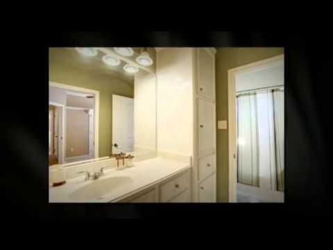 5108 SYCAMORE HILLS DR Homes For Sale College Station