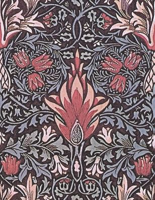 Best Pattern Images On Pinterest African Fabric African - Arts and crafts fabric patterns