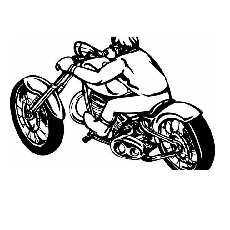 Bike Design Stickers Logo Stickers For Bikes Design