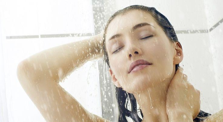 Remedios para un cuero cabelludo seco - http://www.bezzia.com/remedios-cuero-cabelludo-seco/