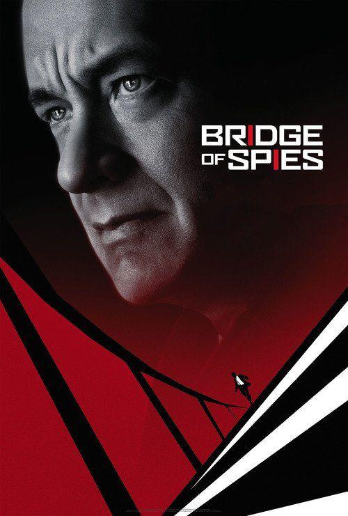 Bridge of Spies 2015 Full Movie Online Player check out here : http://movieplayer.website/hd/?v=3682448 Bridge of Spies 2015 Full Movie Online Player  Actor : Mark Rylance, Domenick Lombardozzi, Victor Verhaeghe, Mark Fichera 84n9un+4p4n