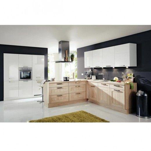 50 best Küche images on Pinterest Kitchen white, Home ideas and - häcker küchen bewertung