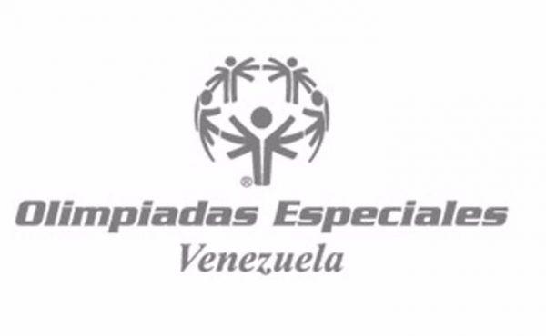 Más de 60.000 niños y jóvenes venezolanos se beneficiarán con la donación de 6.000 balones de alta resistencia http://crestametalica.com/mas-de-60-000-ninos-y-jovenes-venezolanos-se-beneficiaran-con-la-donacion-de-6-000-balones-de-alta-resistencia/ vía @crestametalica