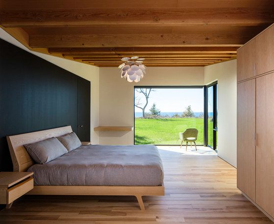 3150 best Espacios \/ In \ out Space design images on Pinterest - holz stahl interieur junggesellenwohnung