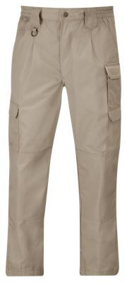 """Propper Heavyweight Tactical Pants for Men - Khaki - 40x30: """"""""""""Because… #camping #hiking #outdoors #shooting #fishing #boating #hunting"""