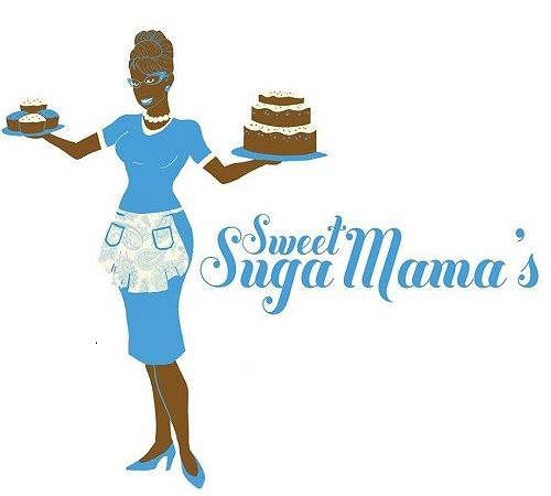 SweetSugaMama's rum cake balls, rum cakes, custom cakes, cupcakes, Red Velvet and Carrot Cake are Wonderful for all Events!
