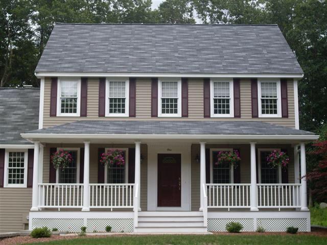 Better Homes And Gardens Interior Designer Exterior Glamorous Design Inspiration