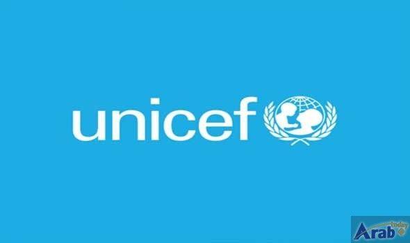 UNICEF re-opens 23 schools in Aleppo