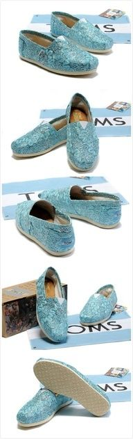 TOMS Outlet |Spring 2013  toms shoes fashion LOVE THEESE ❤