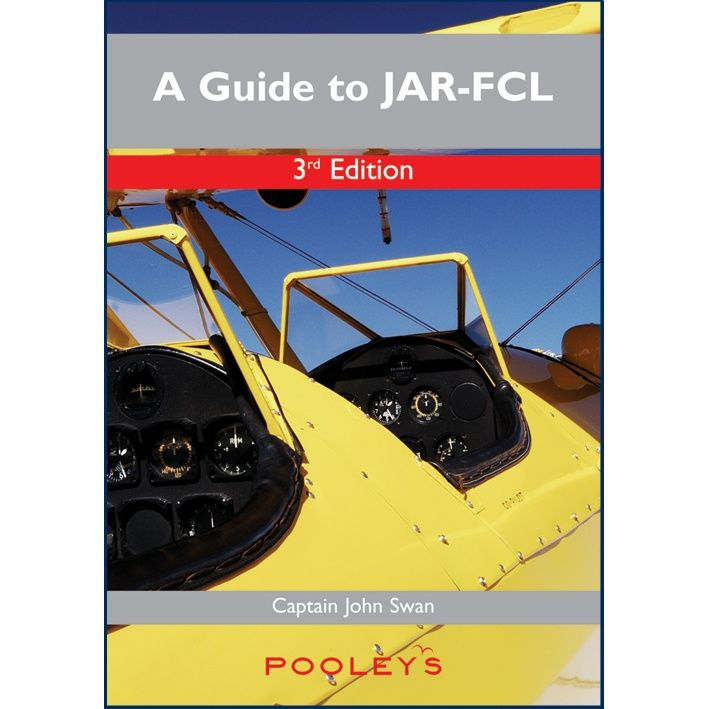 jeppesen private pilot textbook pdf