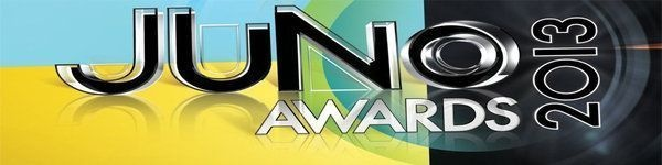 http://www.mjtimes.sk.ca/Contests Follow the link to find out how to Enter for a Chance to Win an All Access Package to The 2013 Junos!