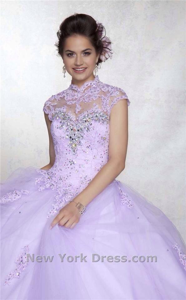 Mejores 71 imágenes de Teen pageant en Pinterest | Cenicienta ...