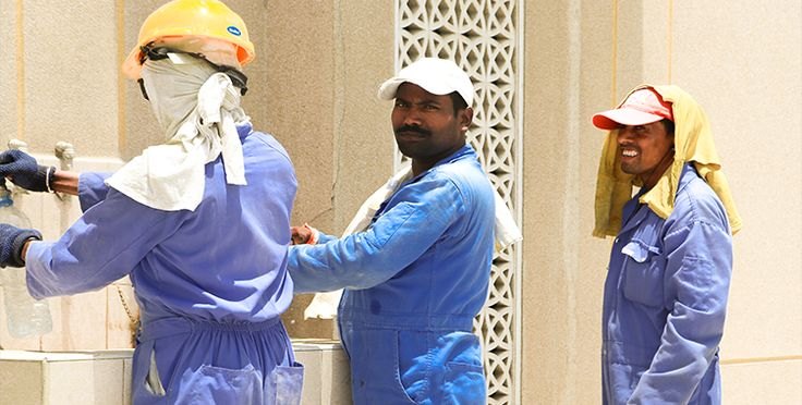 Qatar Labor announces new conditions to change jobs apply only to private sector