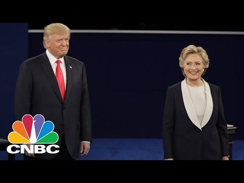 Clinton pulled back on a kill shot for a reason: Keep Trump on the ticket | The bar has now been set so low for the GOP nominee that he could do the following on stage in St. Louis and still receive passing grades: suggest that as president he would jail his opponent; defend Vladimir Putin and Russia over the hacking of the U.S. election; praise brutal Syrian tyrant Bashar Assad; admit to not paying federal income tax; and rebuke his own running mate for daring to criticize Russia over the…