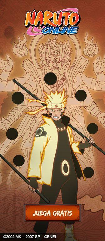 Boruto: Naruto Next Generations Capitulo 26 Sub Español HD