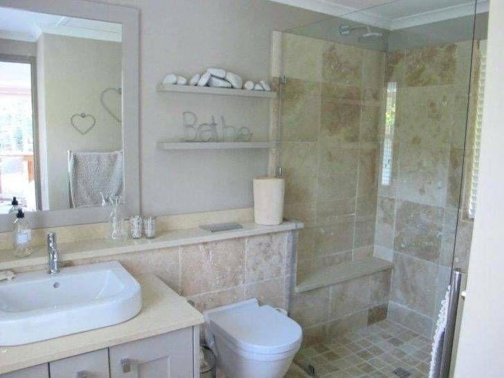 Medium Size Of Small Ensuite Bathroom Ideas Uk Designs For Spaces Australia Tile Full Size Of Simple Small Bathroom Ideas Bathroom Design Small Bathroom Design
