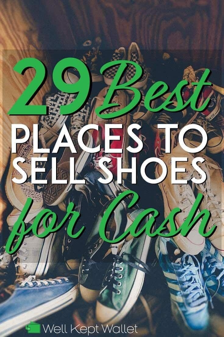 13+ Outstanding Make Money Fast Selling On Ebay Ideas – Make Money At Home Ideas