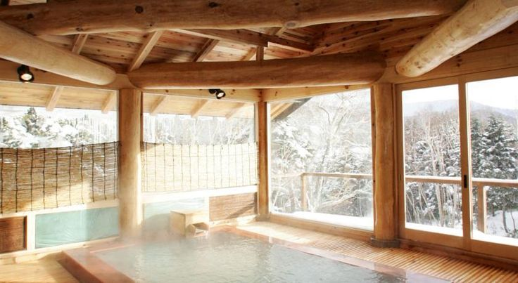Booking.com: Hotel Manza Onsen Nisshinkan , Tsumagoi, Japan - 13 Guest reviews . Book your hotel now!