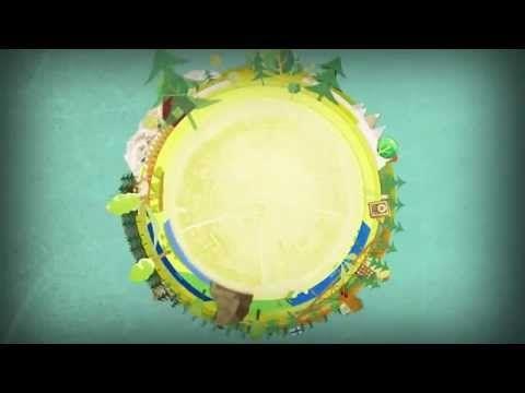 Video: Puun tarina | Puuinfo