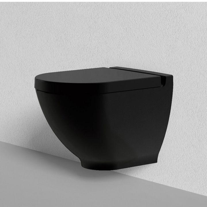 les 25 meilleures id es de la cat gorie montage wc. Black Bedroom Furniture Sets. Home Design Ideas
