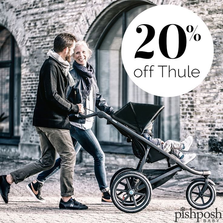 S A L E🔥🔥 Save 20 off Thule through May 28, 2018! http