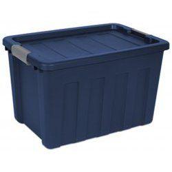 plastic bins blog