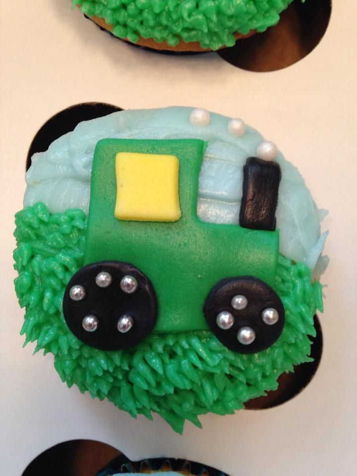1000 images about roo birthday ideas on pinterest tractor birthday