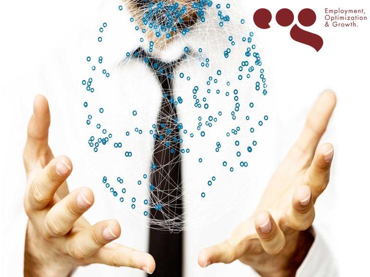 Somos la mejor opción en soluciones laborales para todo tipo de empresas. EOG CORPORATIVO. En EOG, le representamos ante la Secretaría del Trabajo y Previsión Social, para ayudarle en la resolución de multas administrativas y verificar inspecciones. En Employment, Optimization & Growth, le invitamos a conocer más de nuestros servicios en nuestra página en internet. www.eog.mx #solucioneslaborales