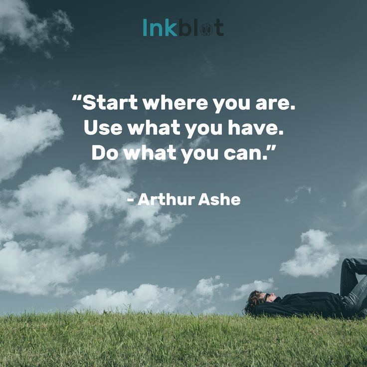 Inspirational Day Quotes: 25+ Best Ideas About Arthur Ashe On Pinterest