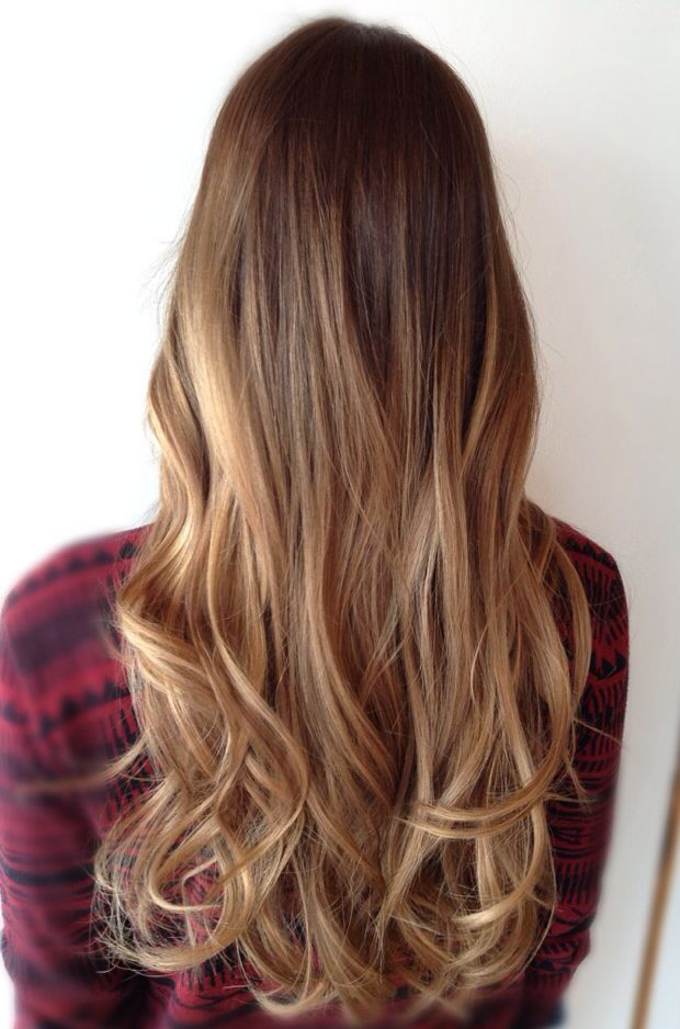 25 best hair by lauren nicole images on pinterest brown